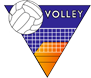 TSV Plattling e.V.