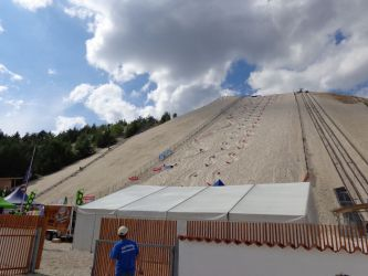 2014 Monte Kaolino 0540