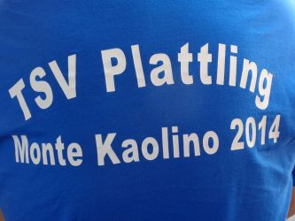 2014 Monte Kaolino 0610