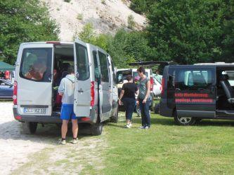 2014 Monte Kaolino 1295